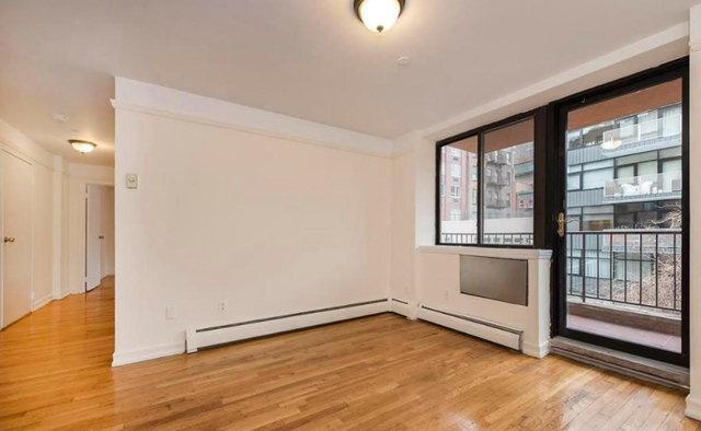 2 Bedrooms, Alphabet City Rental in NYC for $3,745 - Photo 2