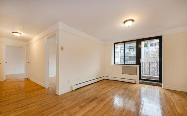2 Bedrooms, Alphabet City Rental in NYC for $3,745 - Photo 1