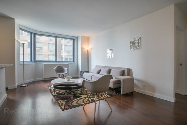 Studio, Murray Hill Rental in NYC for $2,595 - Photo 1
