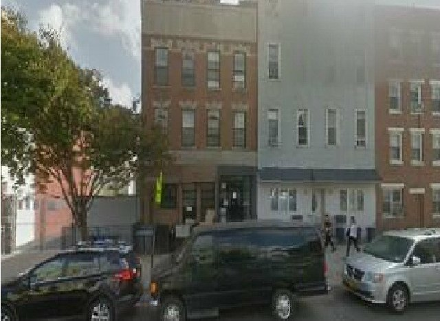 4 Bedrooms, Williamsburg Rental in NYC for $5,500 - Photo 1