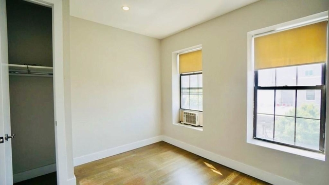 4 Bedrooms, Williamsburg Rental in NYC for $5,500 - Photo 2