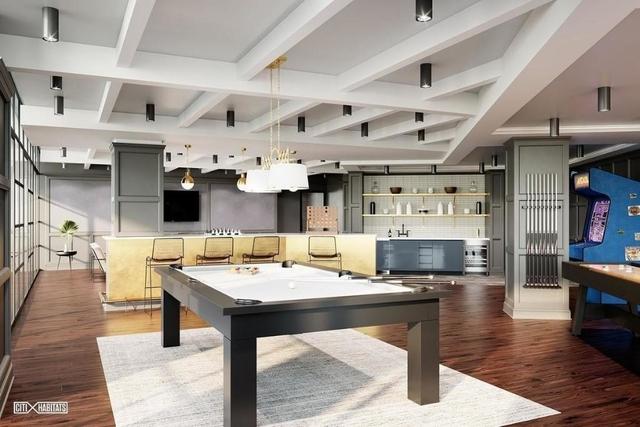Studio, Fort Greene Rental in NYC for $2,350 - Photo 1