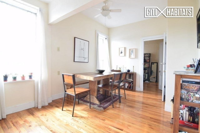 1 Bedroom, Carroll Gardens Rental in NYC for $2,660 - Photo 2