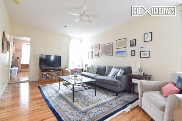 1 Bedroom, Carroll Gardens Rental in NYC for $2,660 - Photo 1