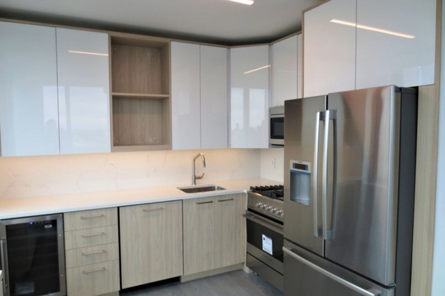 2 Bedrooms, Lincoln Square Rental in NYC for $6,880 - Photo 2