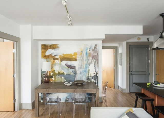 2 Bedrooms, DUMBO Rental in NYC for $5,295 - Photo 2