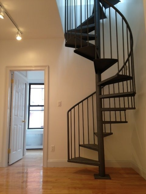 1 Bedroom, Little Italy Rental in NYC for $3,095 - Photo 1