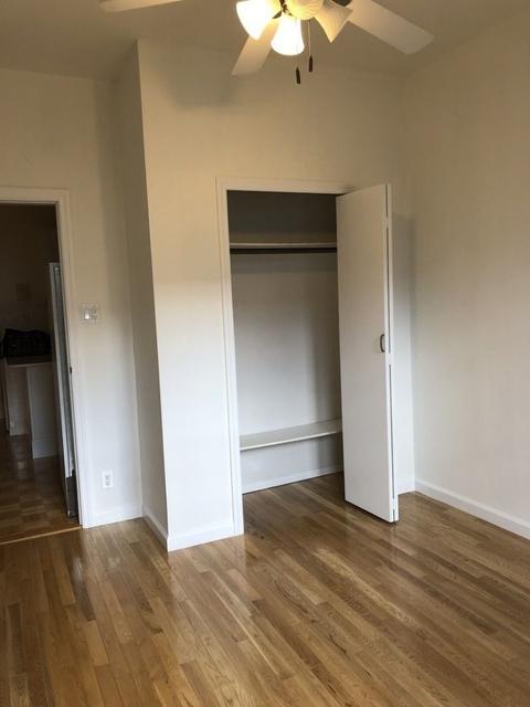 2 Bedrooms, Astoria Rental in NYC for $2,000 - Photo 2
