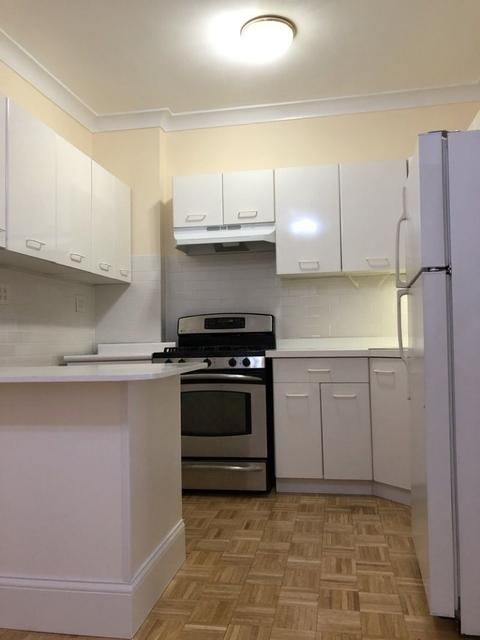 2 Bedrooms, Astoria Rental in NYC for $2,000 - Photo 1
