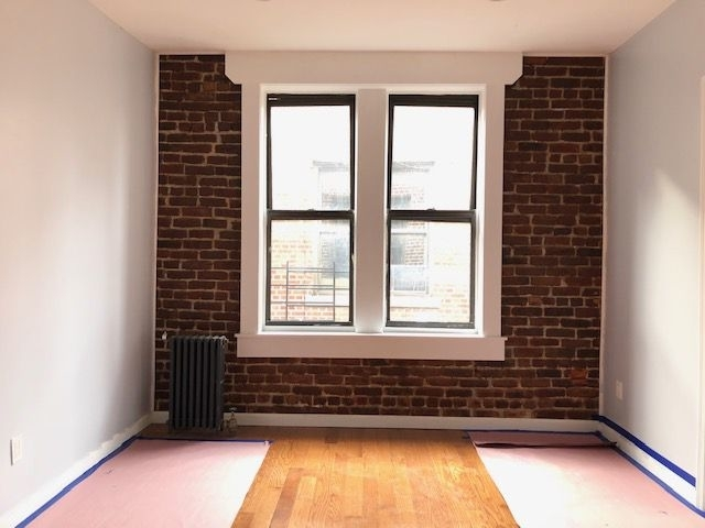 3 Bedrooms, Prospect Lefferts Gardens Rental in NYC for $2,550 - Photo 1