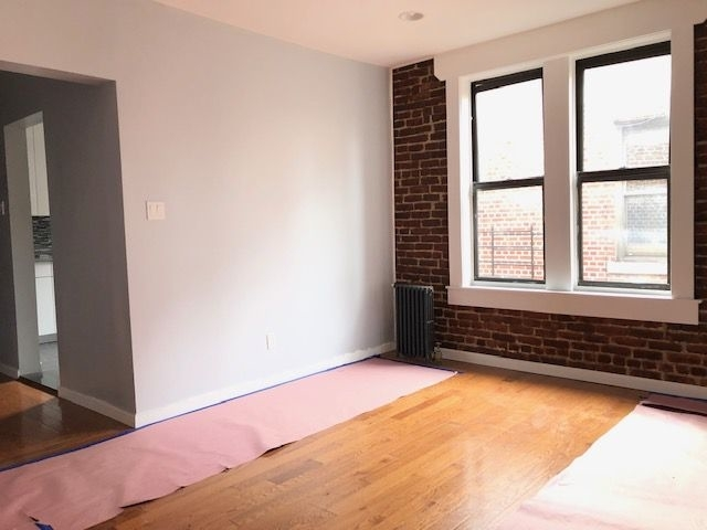 3 Bedrooms, Prospect Lefferts Gardens Rental in NYC for $2,550 - Photo 2