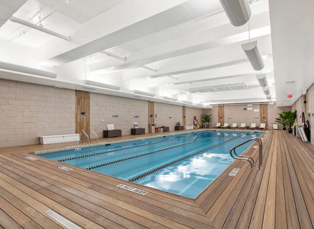 2 Bedrooms, Yorkville Rental in NYC for $4,699 - Photo 1