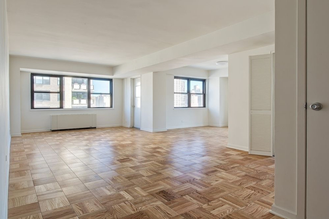 2 Bedrooms, Yorkville Rental in NYC for $4,675 - Photo 2