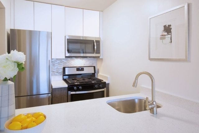 Studio, Rose Hill Rental in NYC for $2,965 - Photo 2