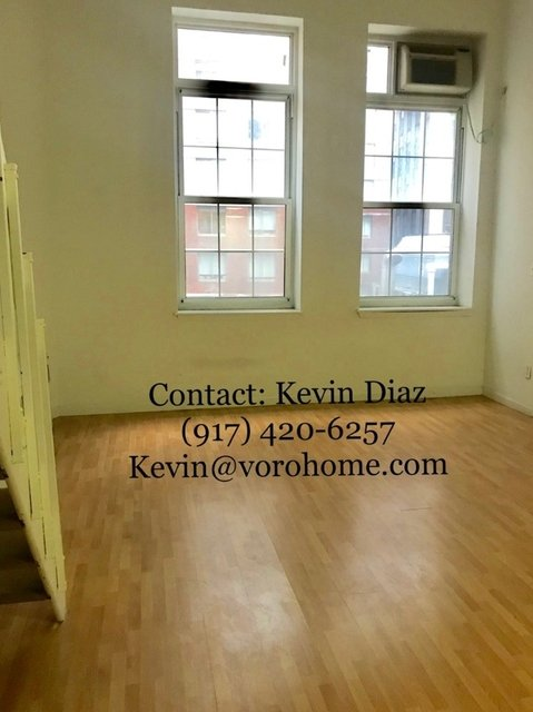 2 Bedrooms, Financial District Rental in NYC for $2,500 - Photo 1