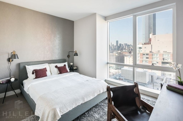 Studio, Long Island City Rental in NYC for $2,520 - Photo 1
