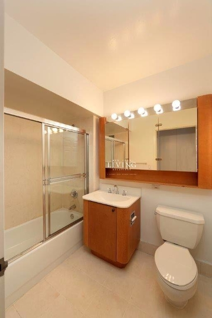 2 Bedrooms, Civic Center Rental in NYC for $3,595 - Photo 2