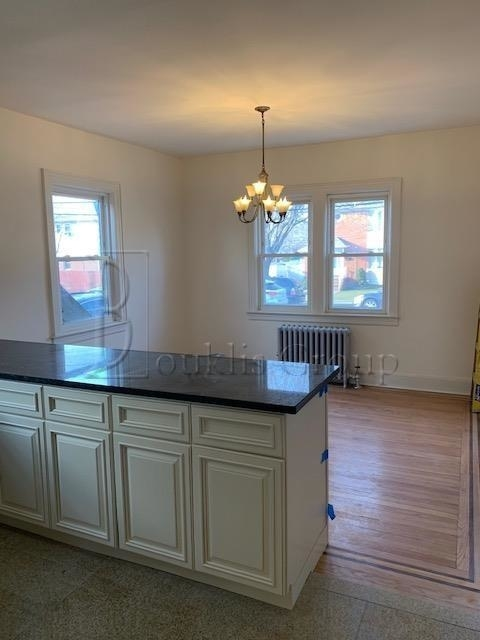 2 Bedrooms, Clearview Rental in NYC for $2,300 - Photo 2