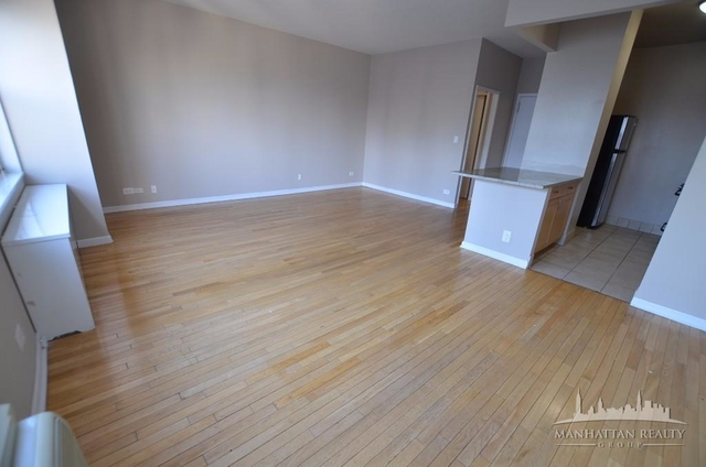 3 Bedrooms, Tribeca Rental in NYC for $4,280 - Photo 2