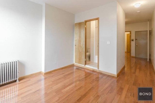 1 Bedroom, East Village Rental in NYC for $2,545 - Photo 2
