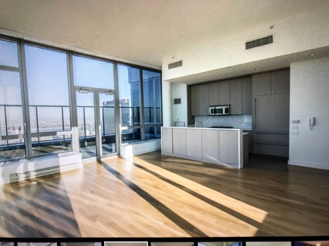 3 Bedrooms, Civic Center Rental in NYC for $5,490 - Photo 1