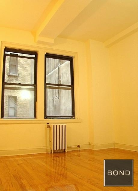 1 Bedroom, Lincoln Square Rental in NYC for $2,495 - Photo 1