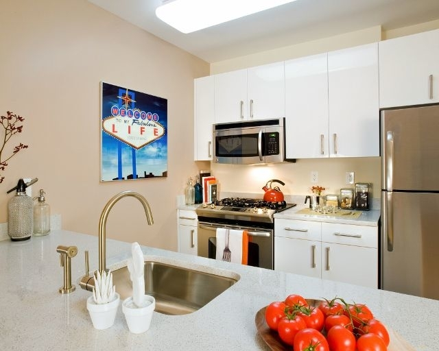1 Bedroom, Williamsburg Rental in NYC for $3,295 - Photo 2