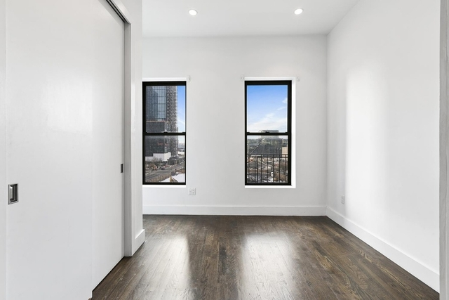 2 Bedrooms, Upper West Side Rental in NYC for $2,862 - Photo 2