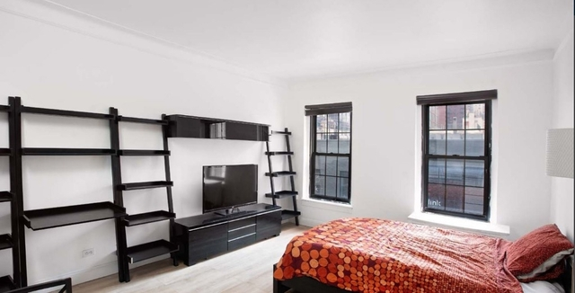 Studio, Midtown East Rental in NYC for $2,450 - Photo 1