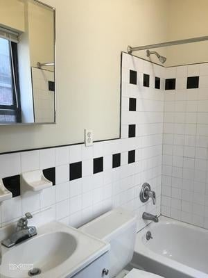 2 Bedrooms, Gramercy Park Rental in NYC for $2,875 - Photo 1