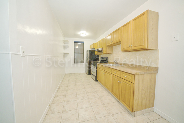 3 Bedrooms, Astoria Rental in NYC for $2,650 - Photo 1