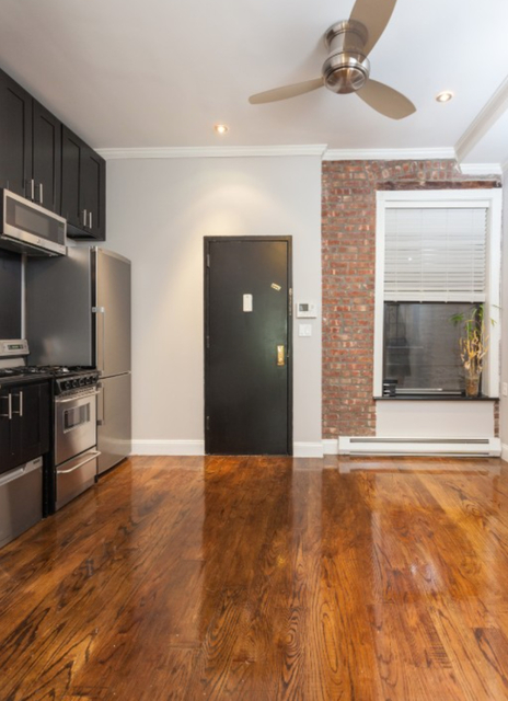 2 Bedrooms, Manhattan Valley Rental in NYC for $2,950 - Photo 1