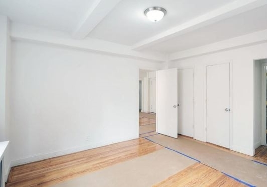 1 Bedroom, Tudor City Rental in NYC for $3,700 - Photo 1