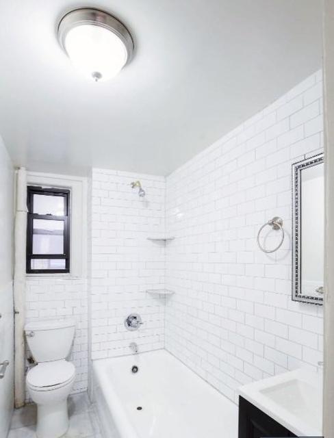 1 Bedroom, Tudor City Rental in NYC for $3,700 - Photo 2