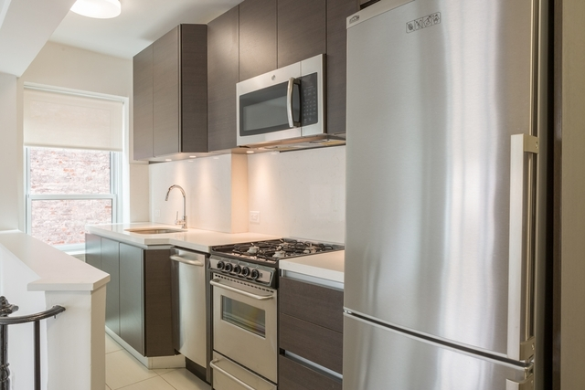 1 Bedroom, Morningside Heights Rental in NYC for $3,896 - Photo 2