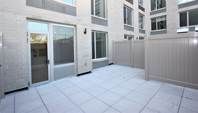 1 Bedroom, Crown Heights Rental in NYC for $3,350 - Photo 1