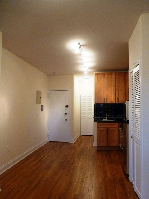 1 Bedroom, Greenwich Village Rental in NYC for $2,495 - Photo 1
