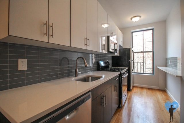 3 Bedrooms, Bedford-Stuyvesant Rental in NYC for $2,645 - Photo 2