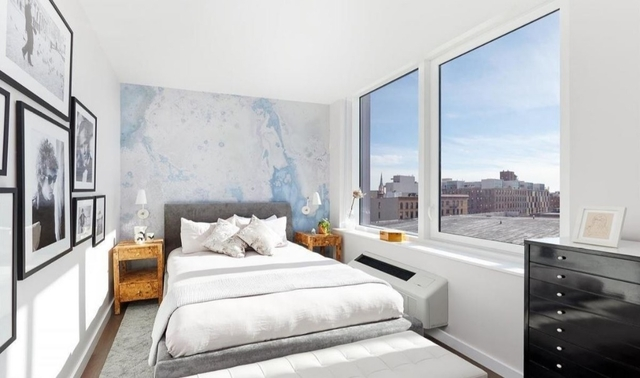 2 Bedrooms, Greenpoint Rental in NYC for $3,985 - Photo 2