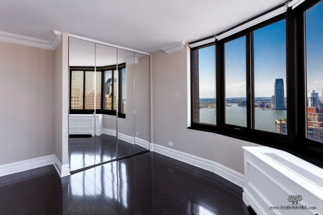 1 Bedroom, Battery Park City Rental in NYC for $3,425 - Photo 1
