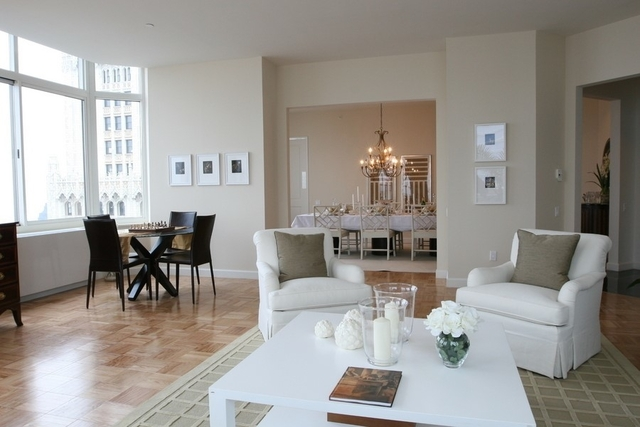 1 Bedroom, Tribeca Rental in NYC for $3,995 - Photo 1