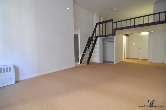 1 Bedroom, Financial District Rental in NYC for $2,400 - Photo 2
