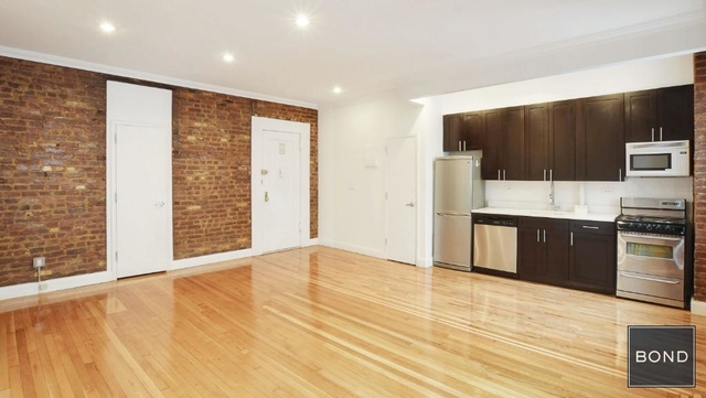 1 Bedroom, Greenwich Village Rental in NYC for $4,998 - Photo 2