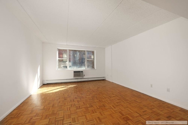 1 Bedroom, NoHo Rental in NYC for $3,795 - Photo 2