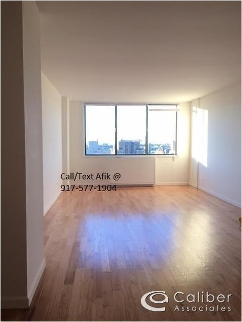 2 Bedrooms, Chelsea Rental in NYC for $3,595 - Photo 1