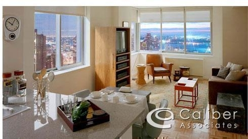 2 Bedrooms, Theater District Rental in NYC for $3,250 - Photo 1
