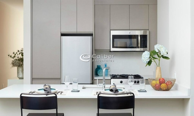 Studio, Garment District Rental in NYC for $2,695 - Photo 1