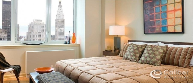 2 Bedrooms, Hell's Kitchen Rental in NYC for $3,105 - Photo 2