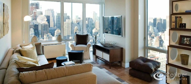 2 Bedrooms, Hell's Kitchen Rental in NYC for $3,105 - Photo 1