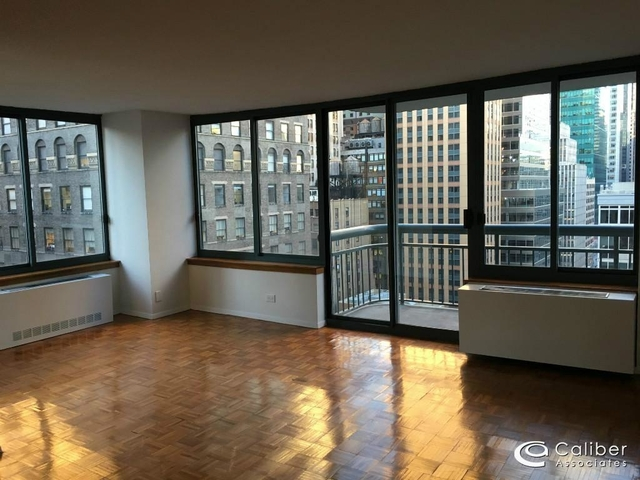 3 Bedrooms, Murray Hill Rental in NYC for $4,599 - Photo 1